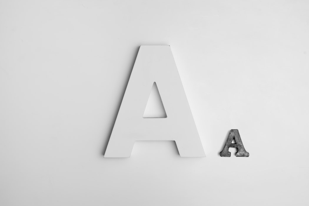 4 Types Of Fonts And What They Meanhttps://icalligraph.com/wp-admin/post.php?post=4584&action=edit