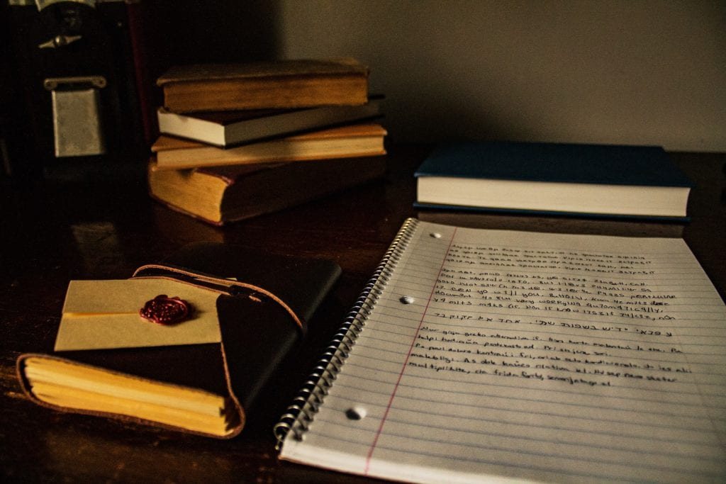 Tips To Improve Your Writing Skills To Make Your Content Attractive